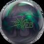 Hammer Web Pearl