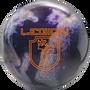 Track Legion Pearl