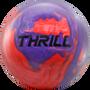 Motiv Top Thrill Purple / Red