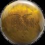 Hammer Obession Tour