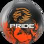 Motiv Pride