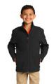 Softshell Jacket Youth