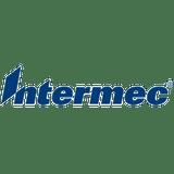 Intermec Printheads