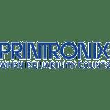 Printronix Printheads