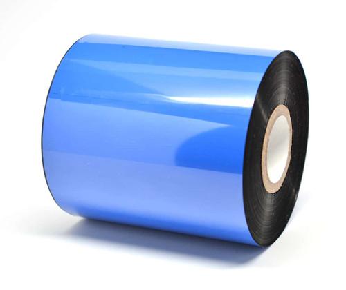 "ITW 2.99"" x 1,181' B325 Resin Ribbon (Case) - B325076CIS"