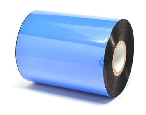 "ITW 3.78"" x 1,345' B325 Resin Ribbon (Case) - B325096DIS"