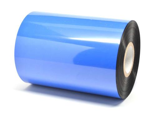 "ITW 4.09"" x 509' B325 Resin Ribbon (Case) - B325104GOS"