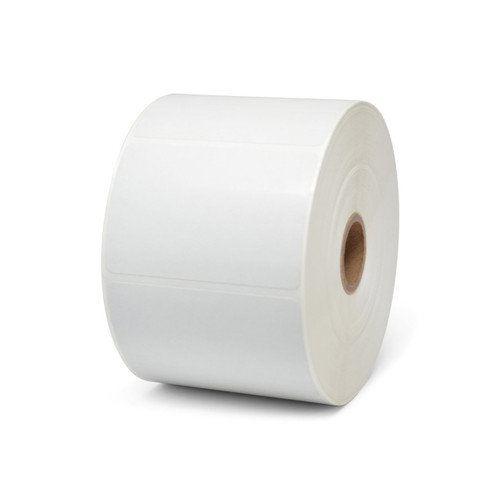 Repacorp Paper Label - RDE-3-1-1375-1