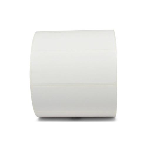 Repacorp Paper Label - RDE-4-1-1375-1