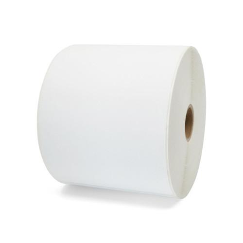 Repacorp Paper Label - RD-4-6-460-1
