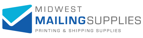 Midwest Mailing Supplies