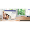 Quidel QuickVue At-Home OTC COVID-19 Test, Single Test Kit