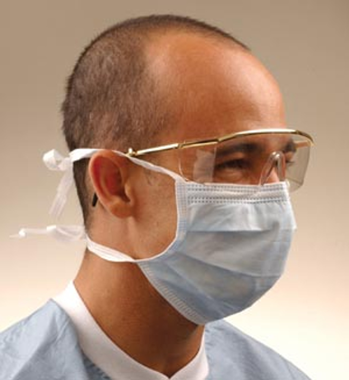 surgical mask 50 bl ue