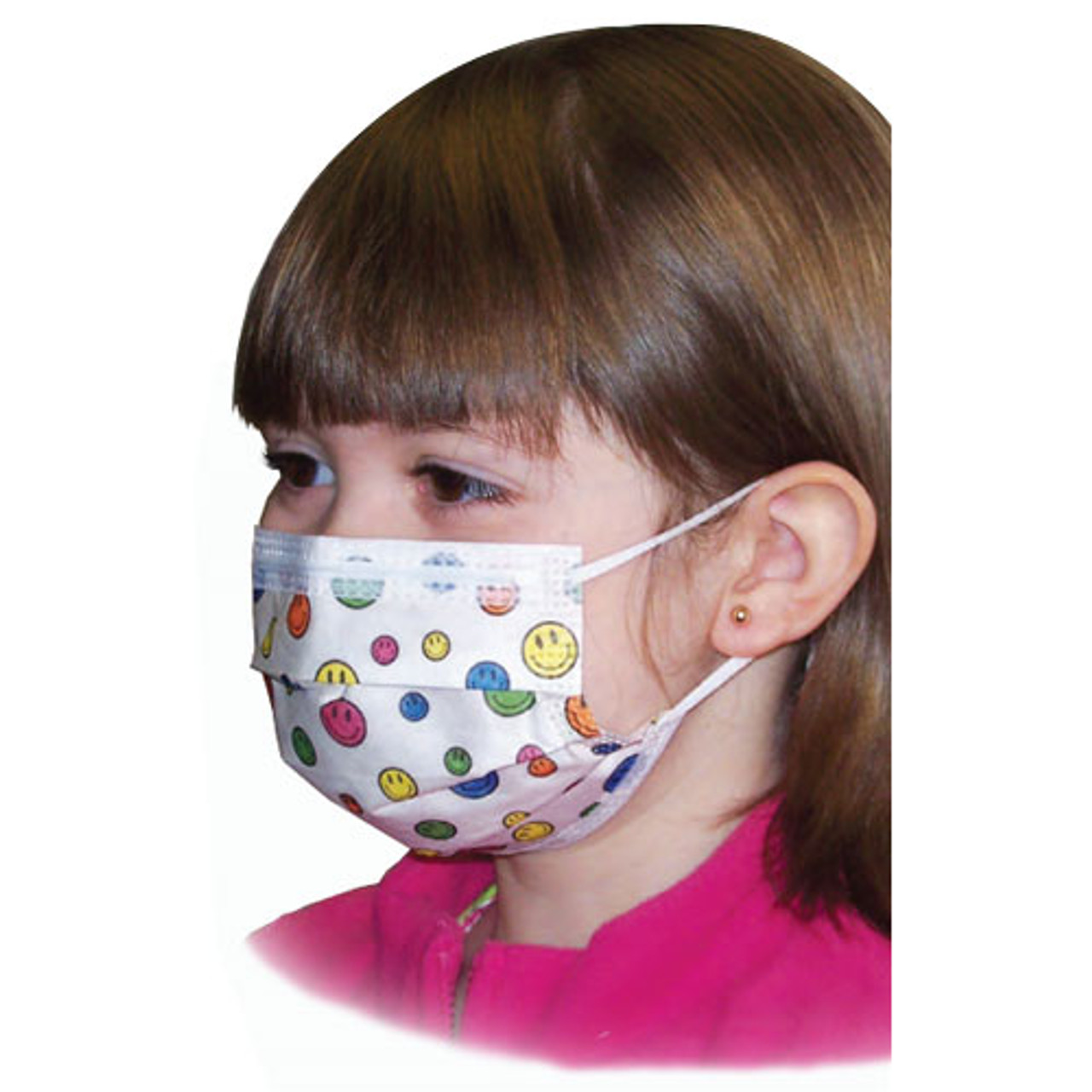 kids mask surgical