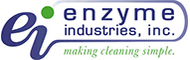 Enzyme Industries