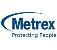 Metrex