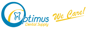 Optimus Dental Supply