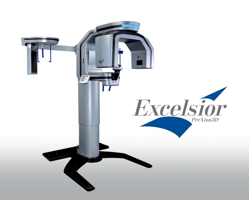 excelsior-w-ceph.jpg