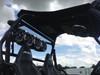 Polaris RZR 800/900 Sidemount Waketower Bar