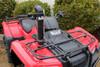 Honda Rancher 420 (14-17) Extreme Snorkels Kit