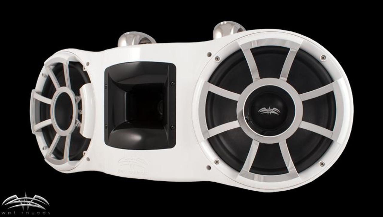 White Rev 410
