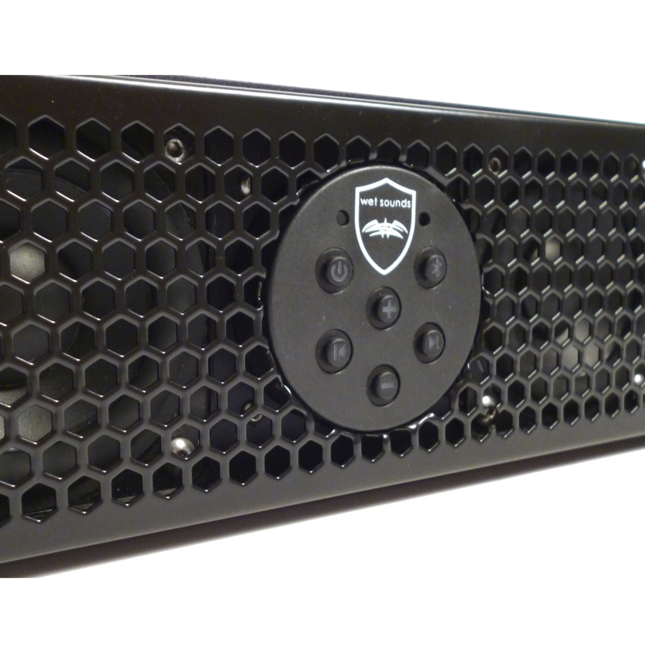 Stealth 6 Ultra HD