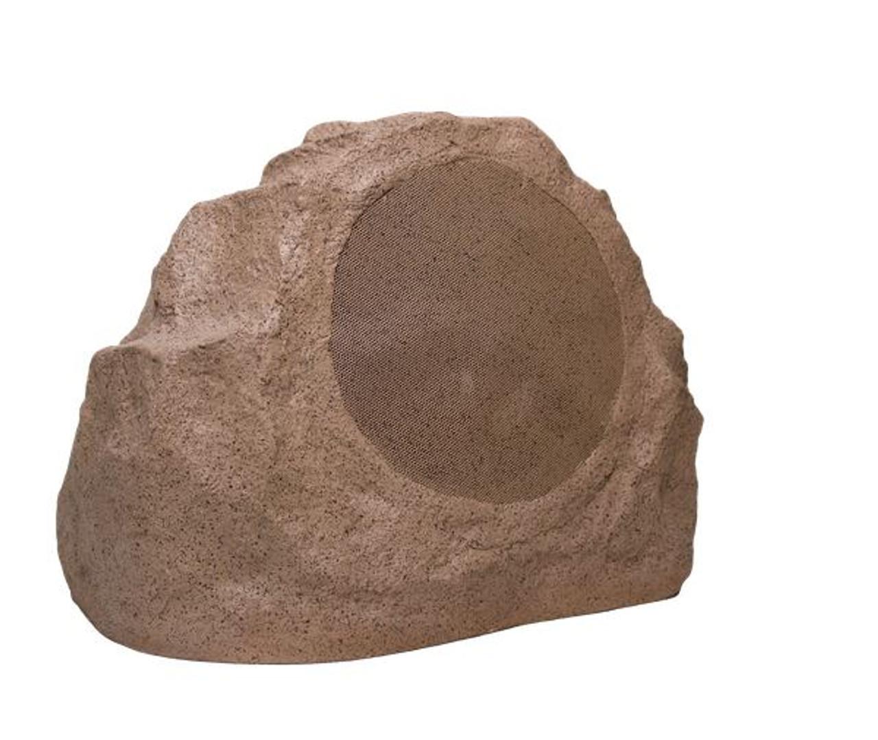 10″ Rock sub, 250 Watts, 4 ohms, tan. Sold each.