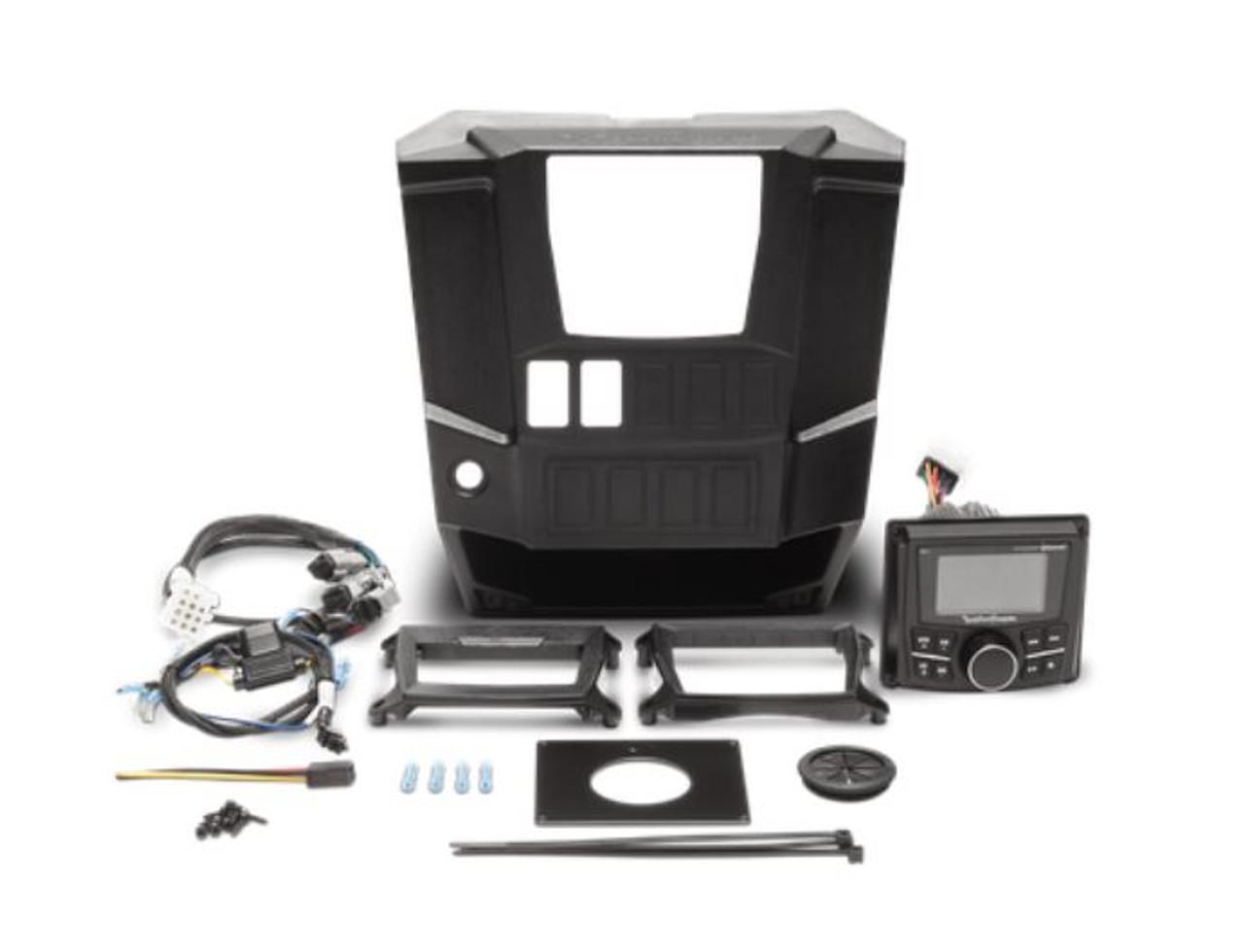 Ranger Stage1 Kit