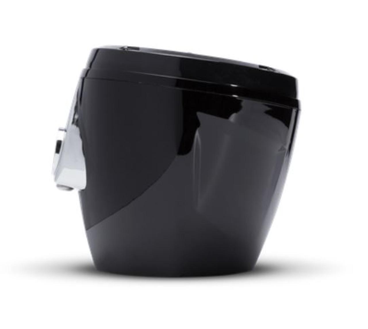 "Prime Marine 6.5"" Mini Wakeboard Tower Speaker"