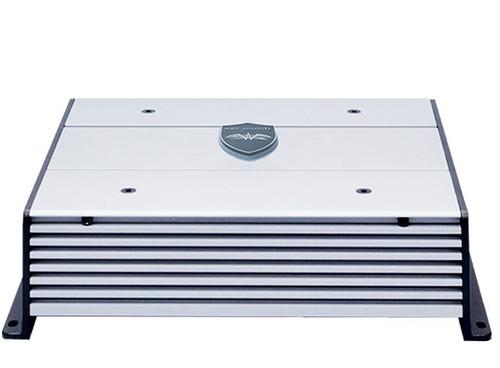 HTX6: HTX Series Class D 6 Channel Amp