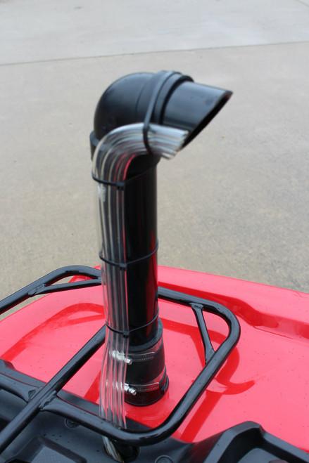 Honda Rancher 420 (14-19) Extreme Snorkels Kit