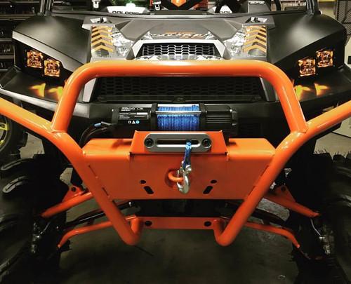 Polaris Ranger Rigid Headlight Kit