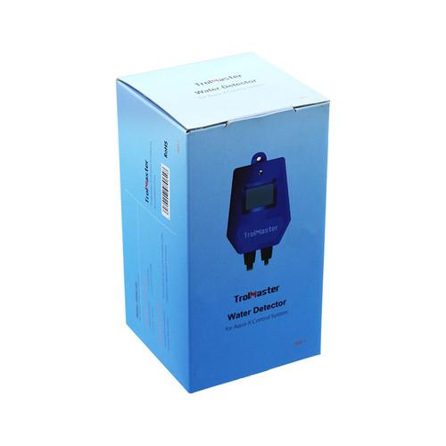 Aqua-X Water Detector