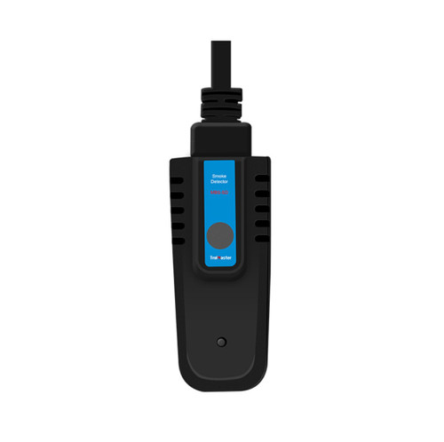 Hydro-X Smoke Detector