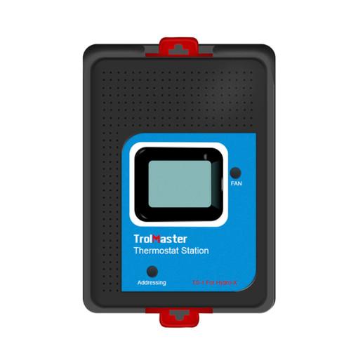 Hydro-X Thermostat Station