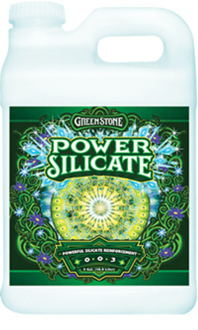 Power Silicate 1 Qt