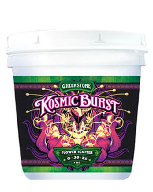 Kosmic Burst 1 lb