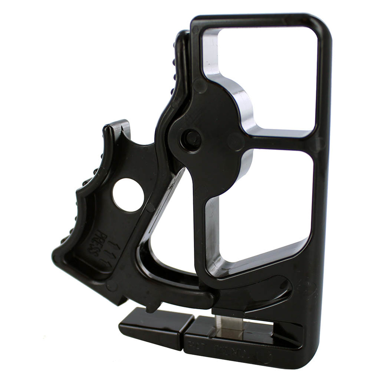 Monadnock Products 8500-1-2 Single Safety Cutter for Disposable Restraints