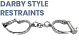 Darby Style Restraints