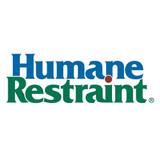 Humane Restraint
