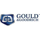 Gould & Goodrich
