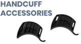 Handcuff Accessories