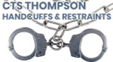 CTS Thompson Handcuffs