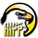 Ripp Restraints