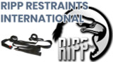 Ripp Restraints Intl.