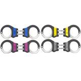 ASP Identifier Ultra Hinged Handcuffs
