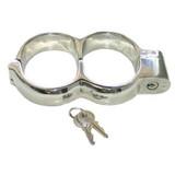 High-Security-Irish-8-Handcuffs