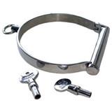 Chicago Model 1600 Neck Collar