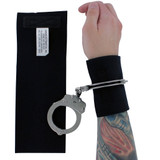 Humane Restraint Neoprene Wrist/Ankle Protectors