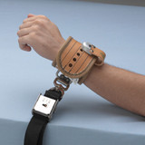 Posey Model  2215 Clean Cuffs (pair) DISCONTINUED